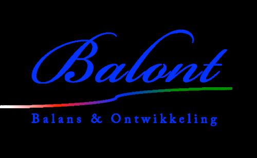 logo BALONT